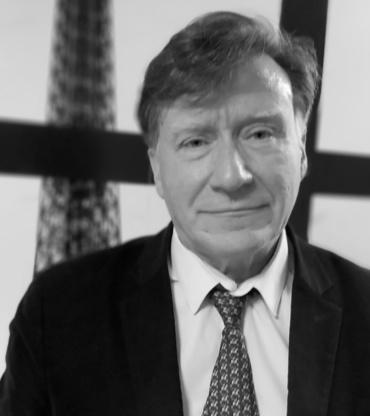 Maitre Michel GENTILHOMME